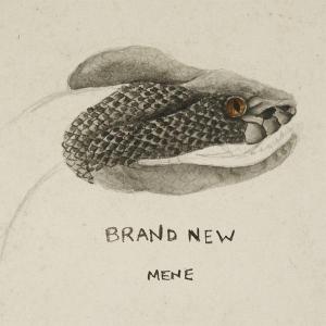 brand-new-mene