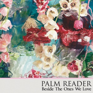 palm-reader-beside-the-ones-we-love